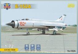 E-152A 1:72