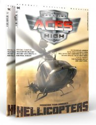 Aces High Magazine - Issue 09 Hellicopter