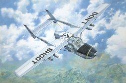 Cessna O-2 Skymaster 1:32