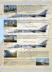 Su-24M - Syria Warriors Pt.1 1:72