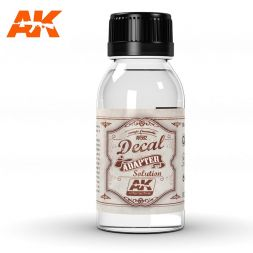 Decal Adapter 100ml