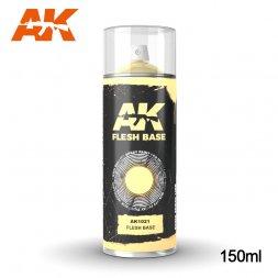 AK Spray - Flesh Base 150ml