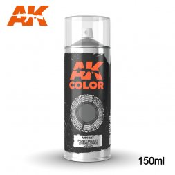 AK Spray - Panzergrey (Panzergau) 150ml