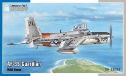 AF-3S Guardian 1:48