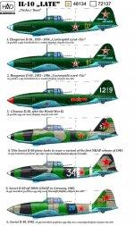 Il-10 Late - Part.1 1:48