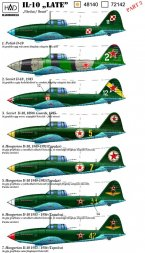 Il-10 late - Part.2 1:48