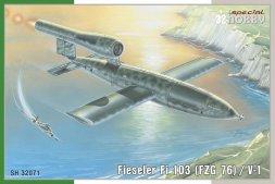 Fieseler Fi 103 / V-1 1:32