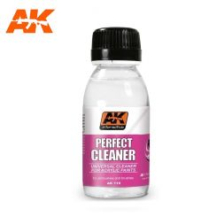 Perfect Cleaner 100ml