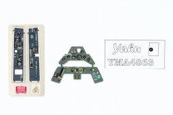 Fw 190A-3 - JustStick 1:48