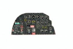 A-20C Boston / Havoc II - JustStick 1:48