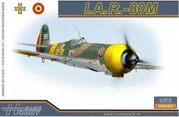 IAR-80M 1:72