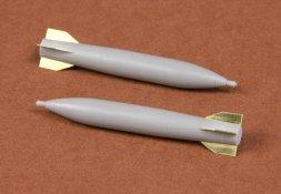 EXPAL BRP-250 Bomb 1:48