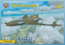 XP-55 Ascender 1:48