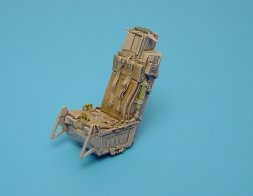 ACES II ejection seat - (for F-16 versions) 1:32
