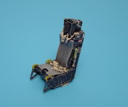 ACES II ejection seat 1:32