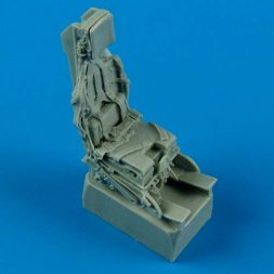 F-104C/J Startfighter ejection seat (C-2) 1:48