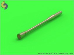 MiG jets - Static dischargers 1:32