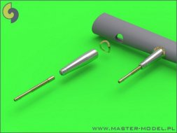 Master Hawker Typhoon Mk.IB early type cannons 1:48