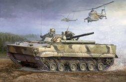 BMP-3 MICV 1:35