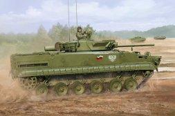BMP-3F IFV 1:35