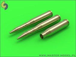 Master ZU-23-2 Sergey ammunition 1:35