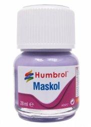 Humbrol Maskol 28 ml