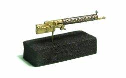 Mini World Spandau LMG 15/08 1:72