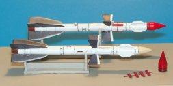 R-27R / AA-10 Alamo A 1:48